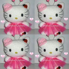 Kitty mariposa 2015