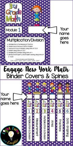 Engage Ny Parent Letters