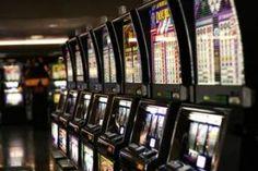 Slot machines casino free play