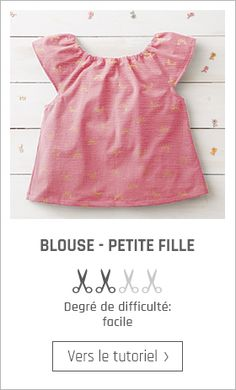 Coin Couture, Baby Couture, Couture Sewing, Kids Clothes Patterns, Girl Dress Patterns, Clothing Patterns, Skirt Patterns, Blouse Patterns, Sewing For Kids