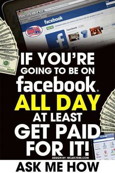 I work from home with a legit company thats been around since 1926. You pick your own hours  You get paid weekly.  Great Benefits! No inventory, No kits. You can work from anywhere in the US or Canada. Contact me via email or Facebook if interested.  xproud.army.wifex@gmail.com  http://www.Facebook.com/xlive.laugh.love.laurennx