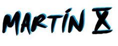 Martin X Art-fineart artist-portraits-popart. Pop art. Retratos. Fluorescente. Colorido. Rostros. mujeres hermosas. expresionismo. arte moderno. decoración.