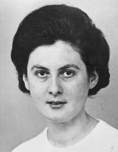 Denise Darvall; The Donor for the first  Heart Transplant Operation by HiltonT, via Flickr - This Day in History: Dec 3, 1967: First human heart transplant