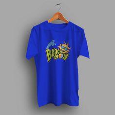 Party Animal Stoner Drinker Funny Men/'s T-shirt #LIT