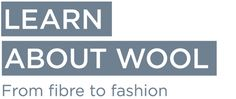 'Learn about wool' is an academically rich website which provides resources that support students to investigate the unique properties of wool, how these properties influence the use and behavior of wool-based end products. Content descriptors: (ACTDEK011) (ACTDEK013) (ACTDEP016)