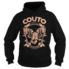 COUTO FAMILY #name #tshirts #COUTO #gift #ideas #Popular #Everything #Videos #Shop #Animals #pets #Architecture #Art #Cars #motorcycles #Celebrities #DIY #crafts #Design #Education #Entertainment #Food #drink #Gardening #Geek #Hair #beauty #Health #fitness #History #Holidays #events #Home decor #Humor #Illustrations #posters #Kids #parenting #Men #Outdoors #Photography #Products #Quotes #Science #nature #Sports #Tattoos #Technology #Travel #Weddings #Women