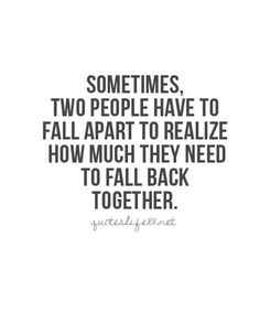 vill krama sönder dig och säga att allt kommer lösa sig ✨skickar en stark kram emoji sålänge ♂️