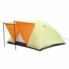 Did you know you can make your camping experience more exciting? The commonly used accessory is a Tent tent which comes in various shapes and 12 Person Tent, 4 Person Camping Tent, Tent Camping, Camping Gear, Coleman Tent, Waterproof Tent, Tent Reviews, Sports 5, Cool Tents