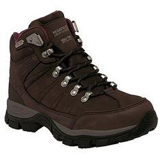 ab65a124cc4eee 131 Best Women s Hiking and Trekking Shoes images