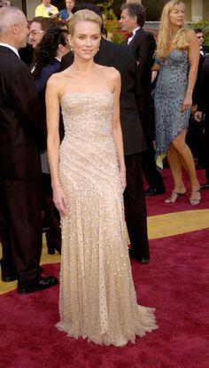 Naomi Watts 2004
