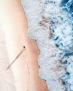 Designer Demas Rusli is passionate about photography and spends his spare time taking aerial photos in and around Australia with his drone. Types Of Photography, Candid Photography, Documentary Photography, Aerial Photography, Wildlife Photography, Fine Art Photography, Street Photography, Landscape Photography, Scenic Photography