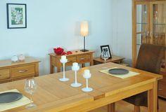 www.easyFurn.co.uk Dining Table, Furniture, Home Decor, Decoration Home, Room Decor, Dinner Table, Home Furnishings, Dining Room Table, Home Interior Design
