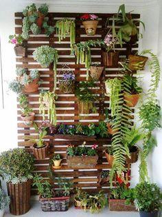 suport flori lemn - Căutare Google