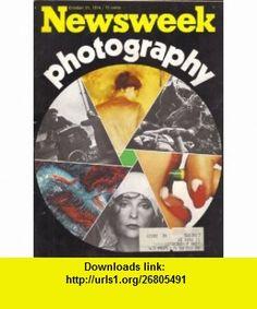 Newsweek Magazine October 21 1974 (Newsweek Magazine, LXXXIV) Bill Moyers ,   ,  , ASIN: B001UDNOBS , tutorials , pdf , ebook , torrent , downloads , rapidshare , filesonic , hotfile , megaupload , fileserve