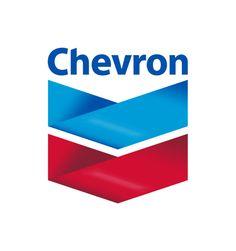 Chevron (Fortune 3). COO John S. Watson. 200B in Revenue.  Located in San Ramon CA.