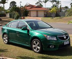 Holden Barina A Whole Lot Of Fun besides 488571 in addition SPOT ITM 322990 in addition 6 together with Auction 1308299457. on holden barina rs
