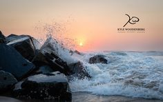 Great Morning In Blue Lagoon in Durban South Africa Durban South Africa, Family Photos, Couple Photos, Blue Lagoon, Corporate Events, Professional Photographer, Landscape Photography, Mount Everest, Photoshoot
