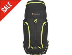 Montane+Grand+Tour+70+Rucksack+(S/M) Grand Tour, Golf Bags, Wilderness, Camping, Tours, Campsite, Campers, Tent Camping, Rv Camping