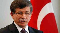 e-Pontos.gr: Τουρκική «αντεπίθεση» για τις δηλώσεις του Πάπα