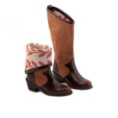 Spaanse dames laarzen, handgemaakt volgens dutch design ook tassen en accessoires van de mooiste materialen online te verkrijgen bij blej-ji.com