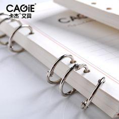 DIY-manual-binding-metal-hoop-ring-25mm-diameter-ring-card-ring-binder-book-coil-mounted-three.jpg (700×700)