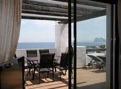 Marina Alcaidesa Direct Property Agents, www. Stunningly Beautiful, Spain, Windows, Luxury, Sevilla Spain, Ramen, Spanish, Window