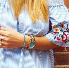 Camden Bracelets