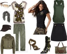 fashion-outfits-for-women.jpg (450×364)