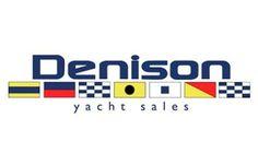 Denison Yacht Sales announces sale of Lionwind