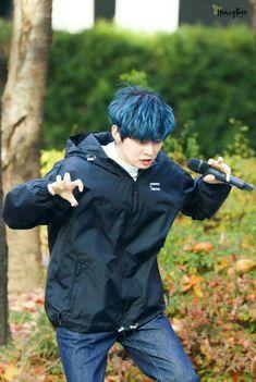 Kpop, Twice Fanart, Wattpad, Juni, South Korean Boy Band, Pop Group, Boy Bands, Rapper, Lost Boys