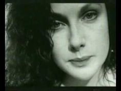 This Mortal Coil - Late Night (Syd Barrett cover)