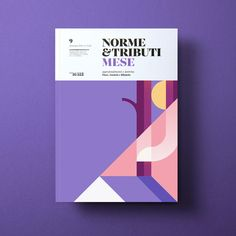 Cover Design by Ray Oranges | Abduzeedo Design Inspiration