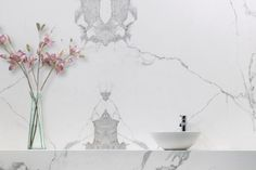 Neolith - Marble