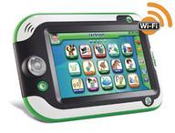 The Toy Insider: Review of LeapPad Ultra