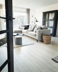Wohnen in Weiß: 3 Tipps | Decor & Accessories | Pinterest | Wire ...