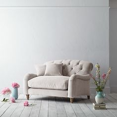Buy Crumble Snuggler by Loaf at John Lewis, Clever Velvet Dusty Rose from our Armchairs range at John Lewis & Partners. Living Room Sets, Bedroom Sets, Home Living Room, Living Room Decor, Master Bedroom, Loaf Furniture, Living Furniture, John Lewis Furniture, Loaf Sofa