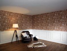 Bildresultat för lundbergs panel Panel, Shag Rug, Living Room, Rugs, Interior, Google, Home Decor, Shaggy Rug, Farmhouse Rugs