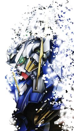 Iphone Gundam 4 Wallpaper Five Unconventional Knowledge About Iphone Gundam 4 Wallpaper That You Can't Learn From Books Bmw Wallpapers, Gundam Wallpapers, Hd Wallpaper Iphone, Wallpaper Backgrounds, Gundam Exia, Gundam 00, Gundam Wing, Gundam Mobile Suit, Sci Fi Armor