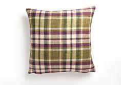 Green Cushion Covers, Green Cushions, Throw Pillows, Green Throw Pillows, Toss Pillows, Decorative Pillows, Decor Pillows, Scatter Cushions