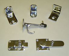 Commercial Bathroom Stalls Hardware public bathroom stall hardware images - google search | restroom