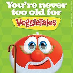 Cartoon Crazy, Veggietales, Never Too Old, The Force Is Strong, Weird Pictures, Childhood Memories, Nerd, Veggies, Jokes