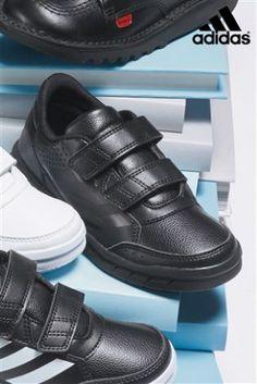 polo ralph lauren shoes photoshop illustrator cs6