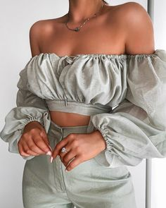 Fashion Tips Moda .Fashion Tips Moda Stylish Outfits, Cute Outfits, Fashion Outfits, Fashion Tips, Fashion Trends, Fashion Clothes, Fashion Fashion, Fashion Ideas, Hijab Fashion