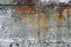 wall grunge concrete free texture