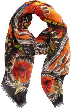 givenchy-orange-birds-of-paradise-square-scarf-product-1-4653277-207865858_medium_flex.jpeg (340×520)