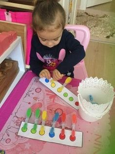 montessori activities activity activities for kids do at home with kids . - Kinderspiele - montessori activities activity activities for children do with children at home …, - Activities For 2 Year Olds, Motor Skills Activities, Learning Activities, Kids Learning, Montessori Baby, Montessori Activities, Infant Activities, Children Activities, Easy Toddler Crafts