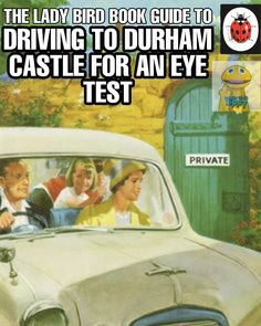 Brexit Humour, Ladybird Books, Haha Funny, Hilarious, Book Memes, Funny Clips, Book Title, Twisted Humor, Laughing So Hard
