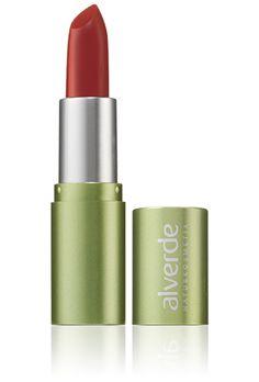 Color & Soin Lissant Lipstick 10 Funky Mauve et 30 Raisin Berry
