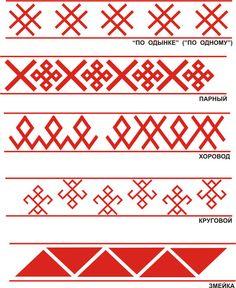 Moroccan Henna, Ethno Style, Crochet Motifs, Diy Planters, Stencils, Folk, Doodles, Symbols, Embroidery