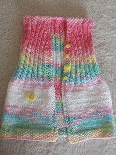 Spring❤🌸 Spring, Sweaters, Fashion, Moda, Pullover, Sweater, Fasion, Trendy Fashion